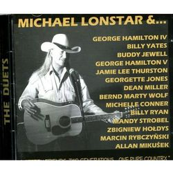 The Duets - Lonstar Michael