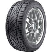 Dunlop SP Winter Sport 3D 245/40 R18 97 V