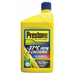 Prestone Gotowy płyn do chłodnic -37°C 1L