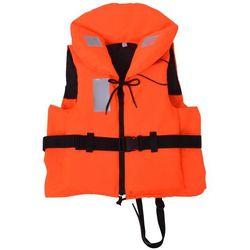 vidaXL Kamizelka ratunkowa dla dziecka 100 N 20-30 kg Darmowa wysyłka i zwroty