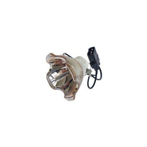 Lampy do projektorów, Lampa do SONY VPL-FW300L - oryginalna lampa bez modułu