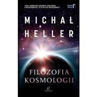 Filozofia, Filozofia kosmologii (opr. twarda)