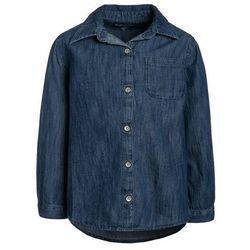 GAP Koszula blue