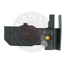 Honda Filtr oleju Accord / Prelude OEM: 25420-PAX-003