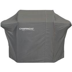 Campingaz pokrowiec na grill Premium Master XXXL