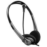 Słuchawki, ModeCom MC-219