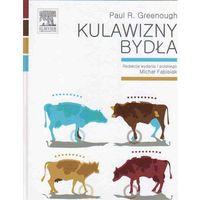 Biologia, Kulawizny bydła (opr. twarda)