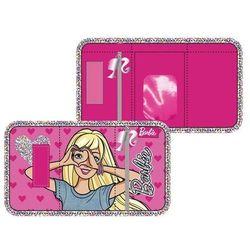 Portfel Barbie 11 cm