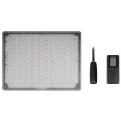 Lampa LED YONGNUO YN600 RGB - WB (3200 K - 5500 K)