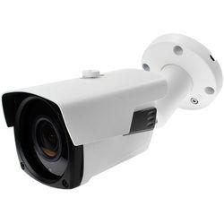 Kamera FullHD tubowa 4in1 LV-AL60HVTW-S