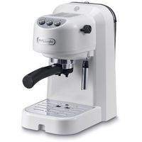Ekspresy do kawy, DeLonghi EC251