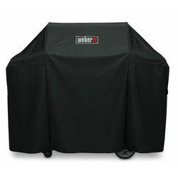 Pokrowiec Premium do Genesis II 3-palniki