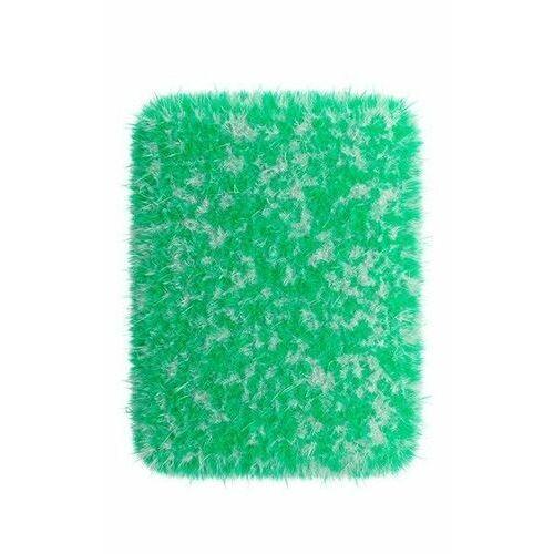 Pozostałe kosmetyki samochodowe, Shiny Garage WashPad rękawica do mycia