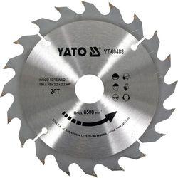 Tarcza YATO YT-60488