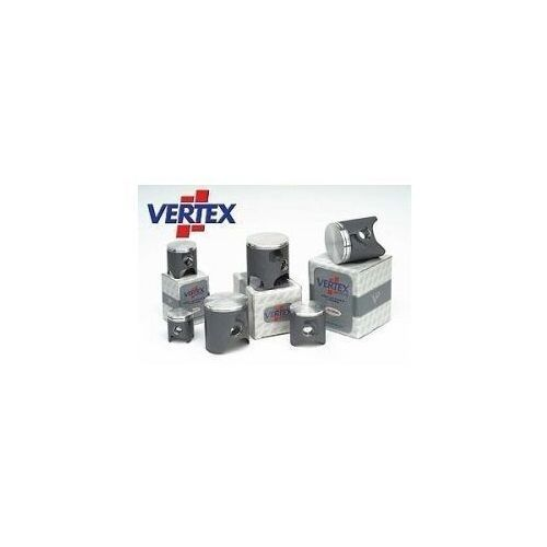 Tłoki motocyklowe, Vertex 24385b tłok beta (2t) 300 rr '18-20 71,96mm