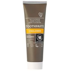 Pasta do zębów DLA DZIECI 75 ml Urtekram