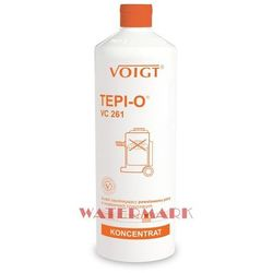 TEPI-O 1l VC261 Voigt odpieniacz