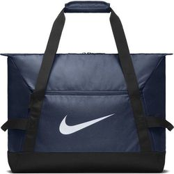 Torba NIKE CLUB TEAM DUFFEL BA5504-410