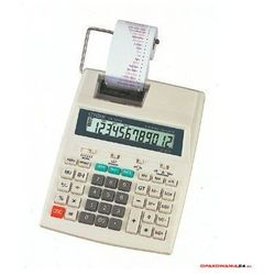 Kalkulator CITIZEN CX-123N z drukarką