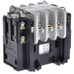 Legrand Stycznik TSM1 16A 230V 2Z+2R 3211-110002