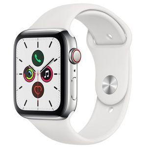 Smartwatche, Apple Watch 5 44mm
