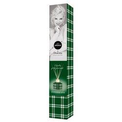 Refill wkład zapachowy Aroma Home & Dorota czysta przyjemność 100 ml