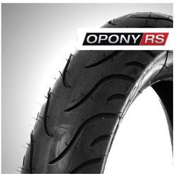 Michelin Pilot Street Front 2.50-17 RF TT 43P koło przednie, tylne koło, M/C -DOSTAWA GRATIS!!!