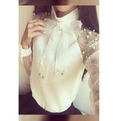 Damska koszula PRINCESS