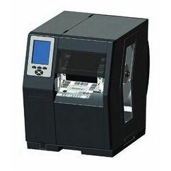 Datamax/Honeywell H-4212 200 dpi