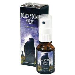 BlackStone Spray do penisa opóźniający wytrysk 15 ml