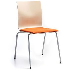 Bejot Krzesło konferencyjne ORTE OT 215 2N