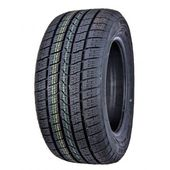 WINDFORCE Catchfors AllSeason 195/50 R15 82 V