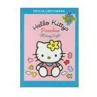 Filmy animowane, Hello Kitty's Paradise - Układamy puzzle