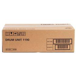Bęben Ricoh Typ 1190 / 431008 do faxów (Oryginalny)