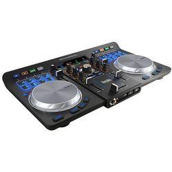 Hercules Universal DJ - produkt w magazynie - szybka wysyłka!