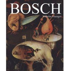 Bosch (opr. twarda)