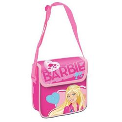 Torebka STARPAK 308371 Barbie