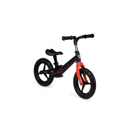 Rowerki biegowe, Rowerek biegowy MoMi ULTI 5Y40AB