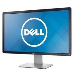 LCD Dell P2414H