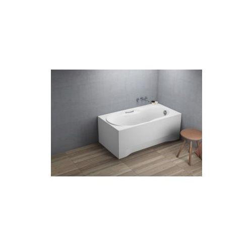 Wanny, Polimat Lux 140 x 75 (00340)