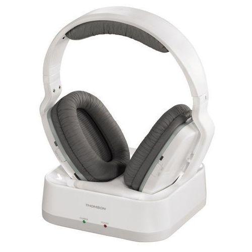 Słuchawki, Thomson WHP 3311