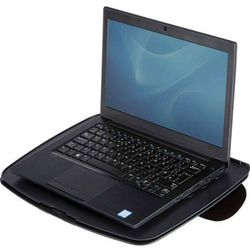 Przenośna podstawa pod laptop GoRiser