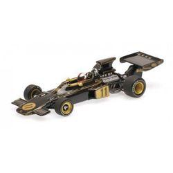 Lotus Ford 72 #11 Dave Walker USA GP 1972 - DARMOWA DOSTAWA OD 199 ZŁ!!!