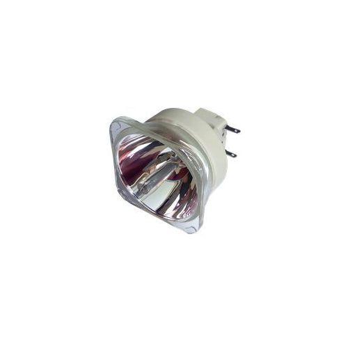Lampy do projektorów, Lampa do EPSON EB-1940 - kompatybilna lampa bez modułu