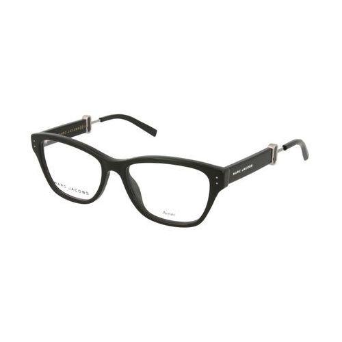 Okulary korekcyjne, Marc 134 807