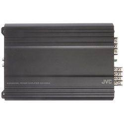 JVC KS-AX204 - produkt w magazynie - szybka wysyłka!