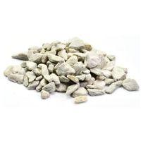 Pozostałe rośliny i hodowla, Kamień Silver Kora Kamienna 15-30 mm