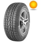 Opony letnie, Continental ContiCrossContact LX2 225/75 R16 104 S