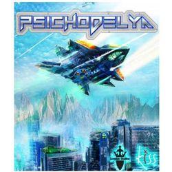 Psichodelya (PC)