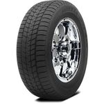 Opony zimowe, Bridgestone Blizzak LM-25-1 195/60 R16 89 H
